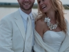 Wedding Party and Photo Session on the water in Charleston SC